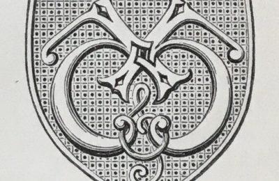Diary of a Milliner – Eine Putzmacherin 1867